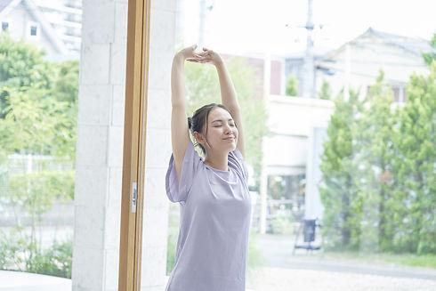 腰痛・体のバランス調整なら板橋区の 今井接骨院にお任せください