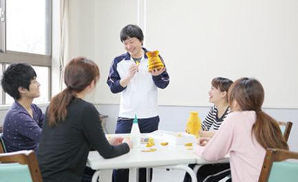岡山県認知症疾患医療センター