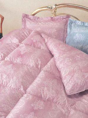 寝具・布団