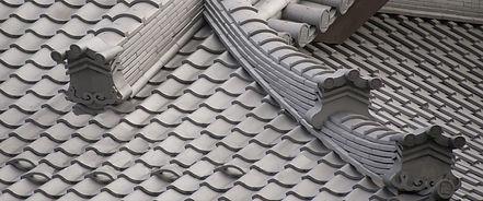 屋根工事・外壁工事全般を良心価格と信頼の技術で施工いたします