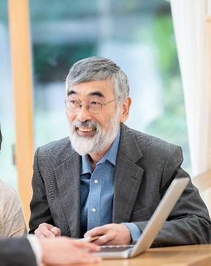 相続税対策から確定申告まで、個人事業主様、個人の方もお気軽に吉田享仁税理士事務所までお問い合わせ下さい。