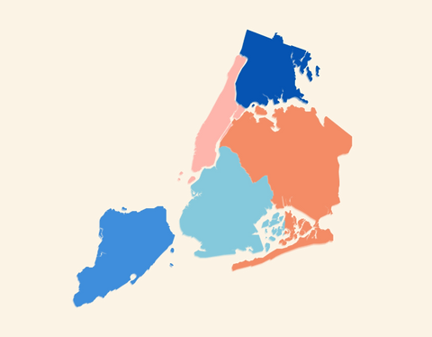 5 Boro Map.png