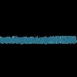 architetture logo trasparente.png