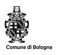 ComunediBologna_Emblema_BN_15cm.jpg