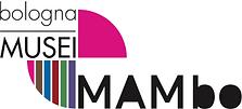 Logo MAMbo_colori positivo.png