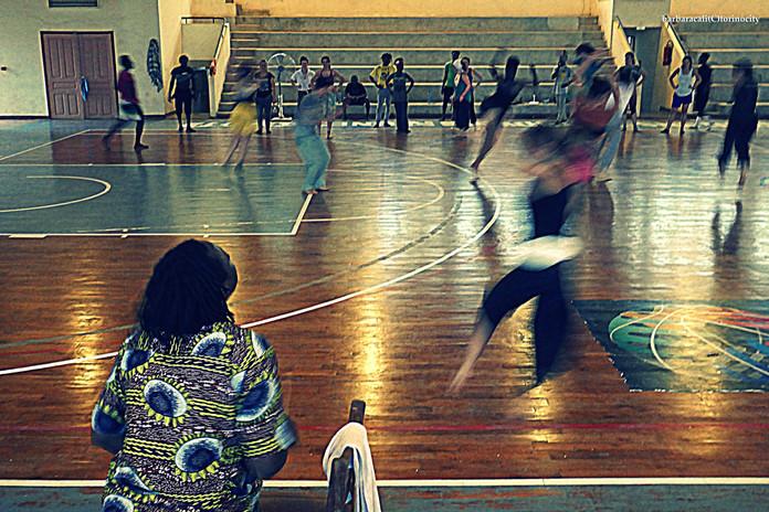 Fradancing.JPG
