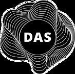 das-logo-nero.png