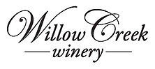 Willow Creek Winery Logo - Perfect.jpg
