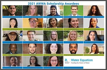 AWWA_Awardees.png