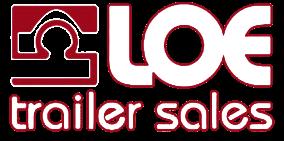logo_2-480w_edited.png