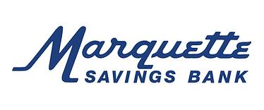 Marquette-Logo-No-Tagline-Blue.png
