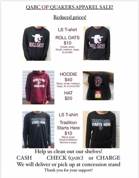 APPAREL REDUCED PRICES PIC.jpg