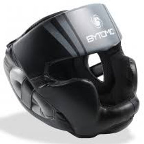 BYTOMIC AXIS HEAD GUARD