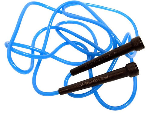 skipping rope - Bad Boy Speed Rope - 8ft