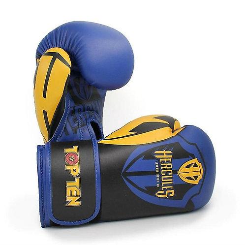 Top Ten Hercules Boxing Gloves 16oz