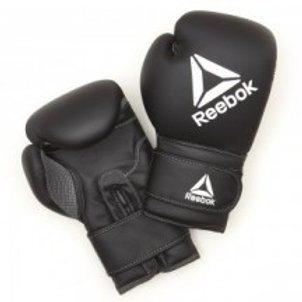 REEBOK BOXING GLOVES-16OZ