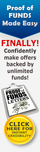 Proof of funds made easy.png