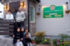 福津市英会話|ヴィレッジグリーン英会話スクール