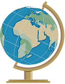 globe-free-to-use-clip-art-3.png