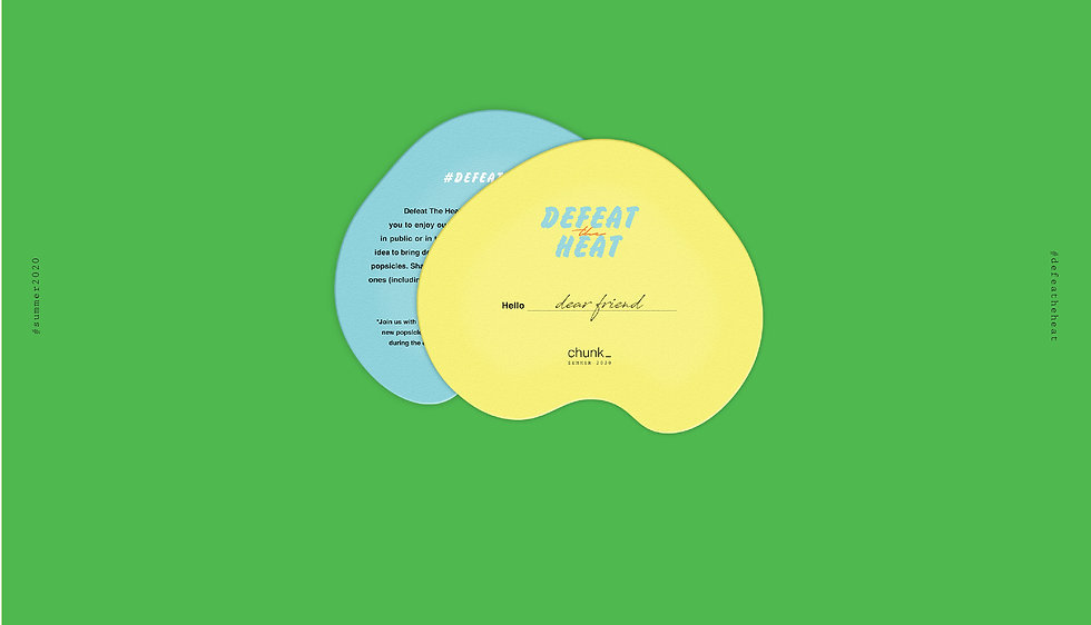 Defeatheheat Website-10.jpg