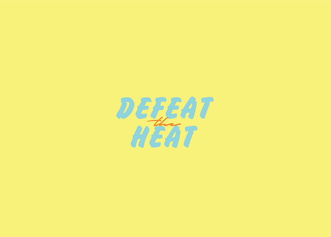 Defeat the Heat-04.png