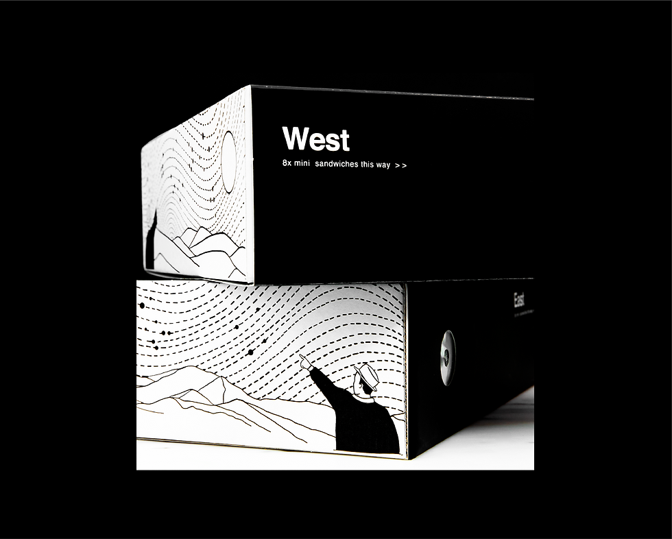 Box Website-20.png