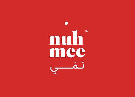 Nuh-Mee Cover-30.jpg
