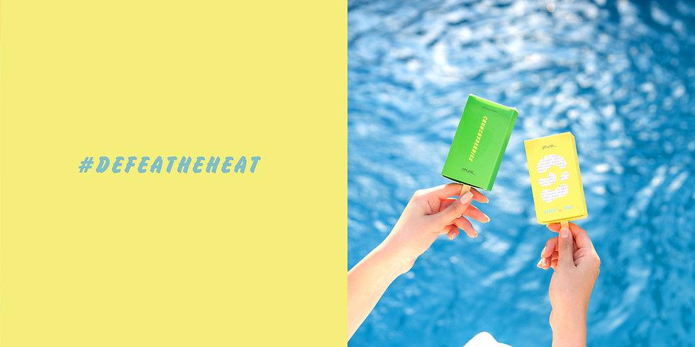 Defeatheheat Website-09.jpg