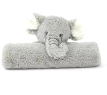 Comforter & Soft Play