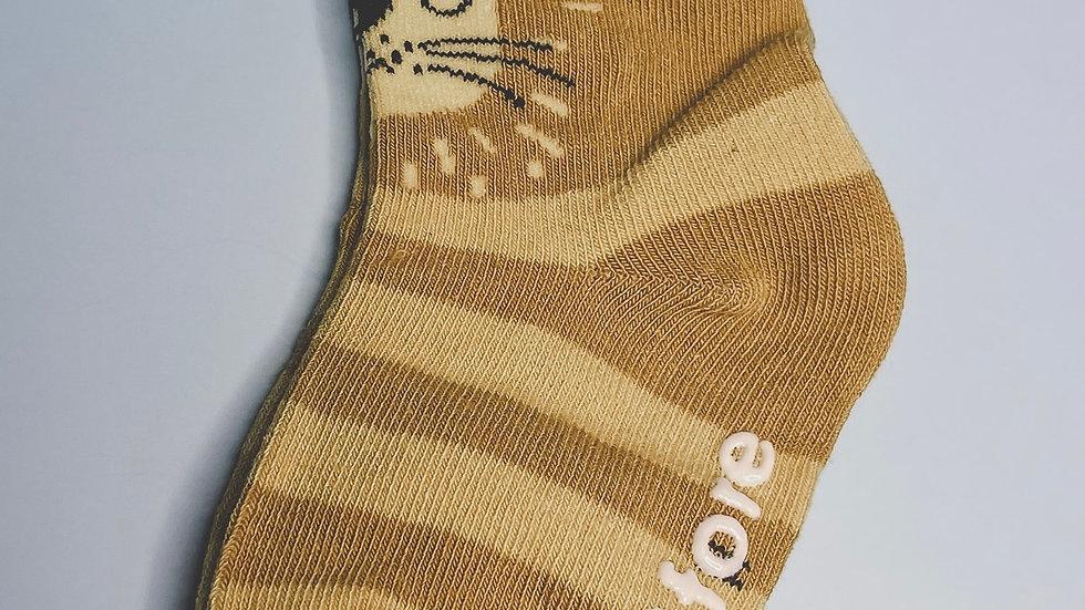 Lion Sock