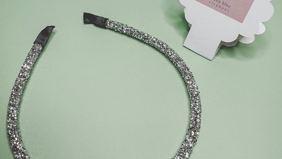 Josephine Hairband