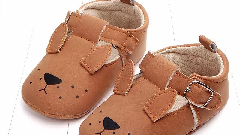 Dog Baby Shoe