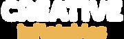 Creative-Inflatables-Logo