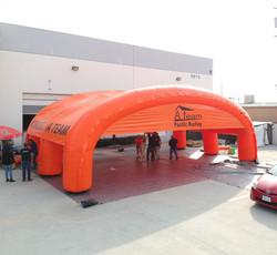 A-team-orange-structure