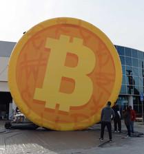 bitcoin-inflatable.jpg
