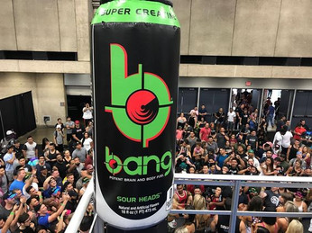 bang-energy-drink-replica