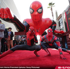 spider-man-far-from-home-premiere-audi-2