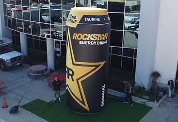 Rockstar-can-replica-.jpg