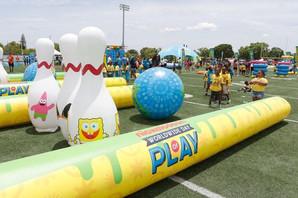 spongebob-bowling-lanes