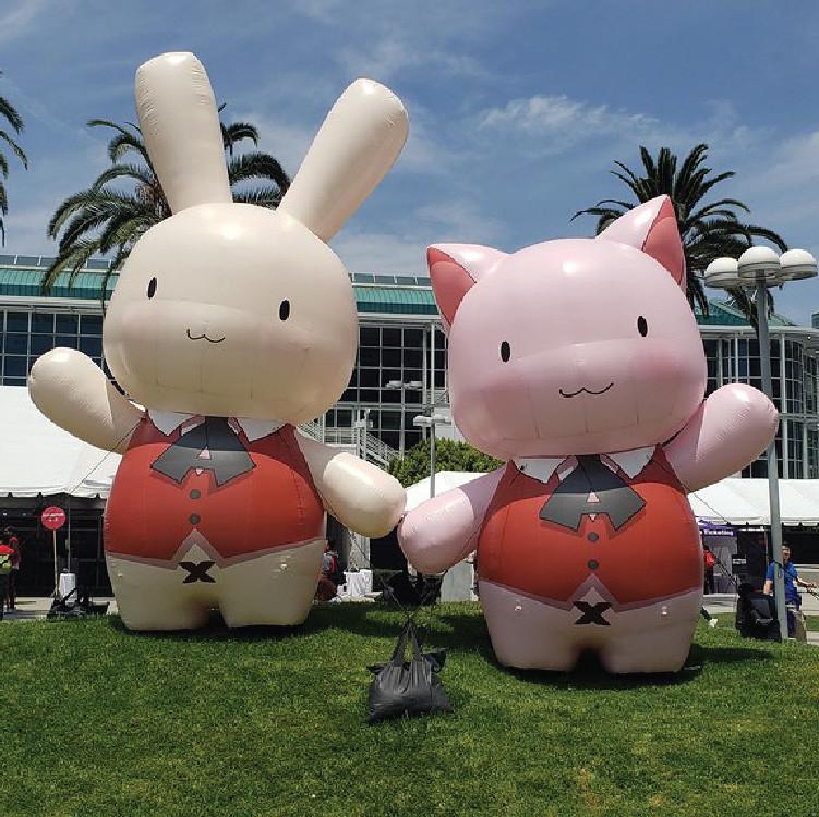 Anime-expo-buddiesjpg