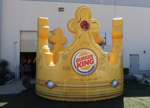 crown-bk.jpg