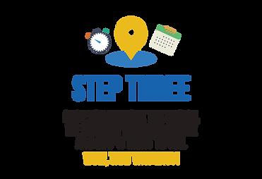 Step-three-(ICON)-.png