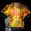 Thumbnail: Inflatable Shirt