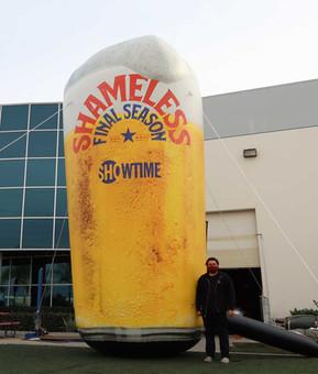 shameless-beer2.jpg