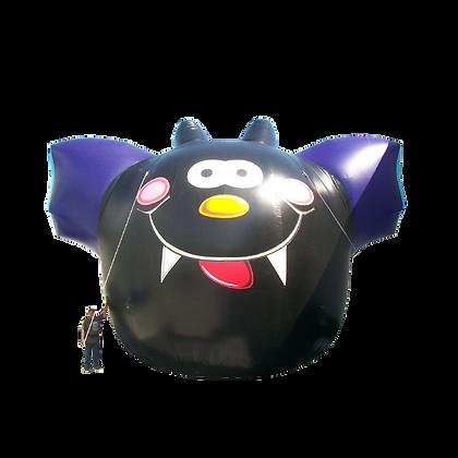 Inflatable Fat Bat