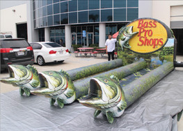 Bass-pro-shop-interactive-inflatable