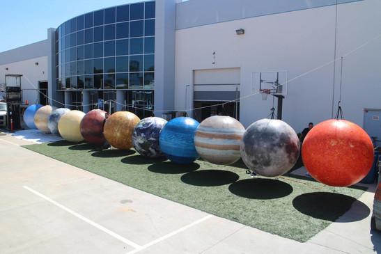 planets2.jpg