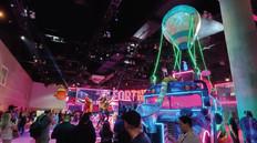 fortnite-balloon-and-fish