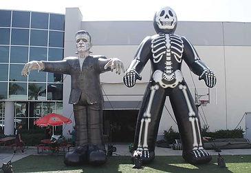 big-Halloween-inflatables.jpg