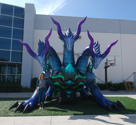 custom-inflatable-dragon
